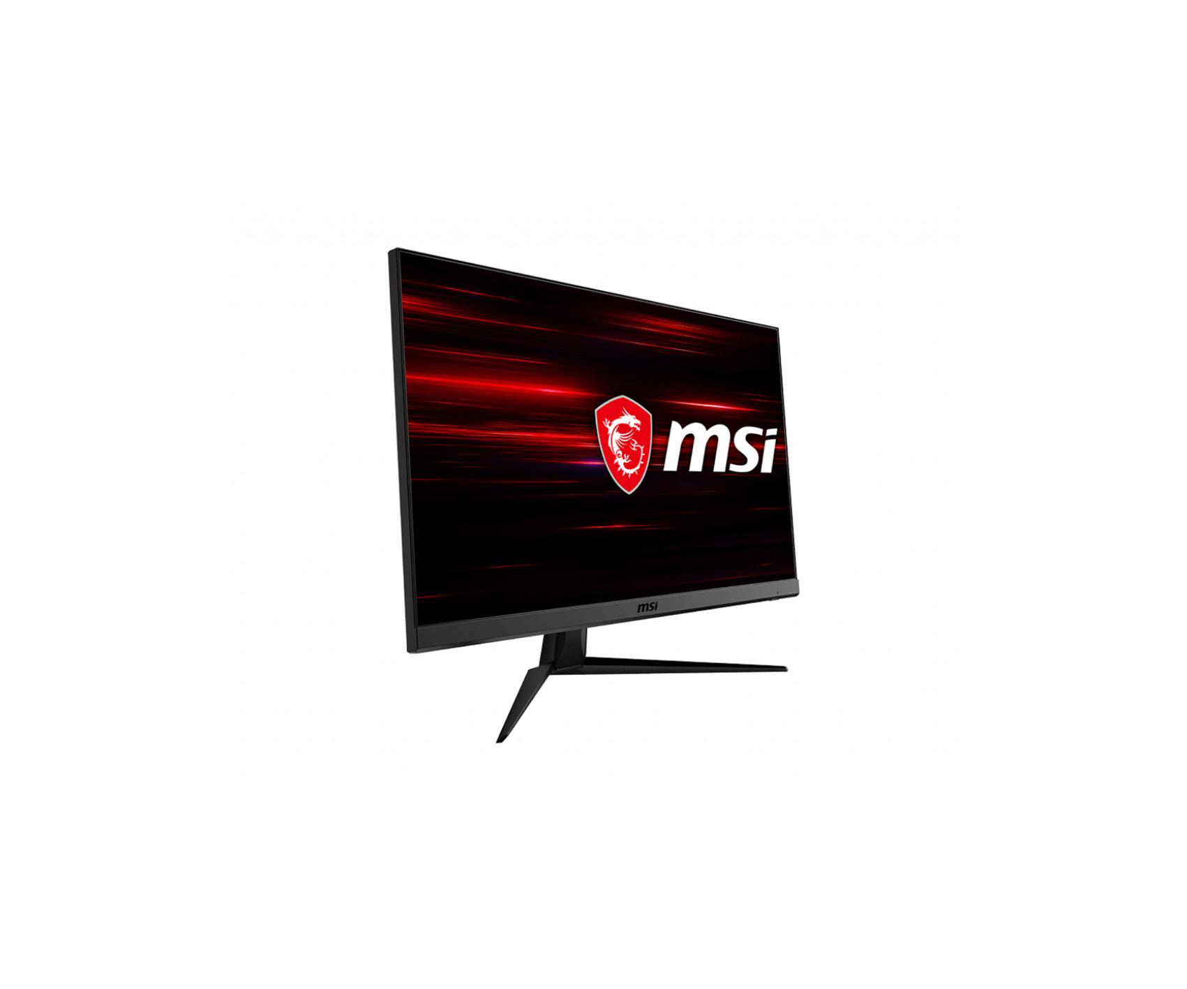 MSI 27 inch Optix G271 IPS 144hz 1ms Monitor