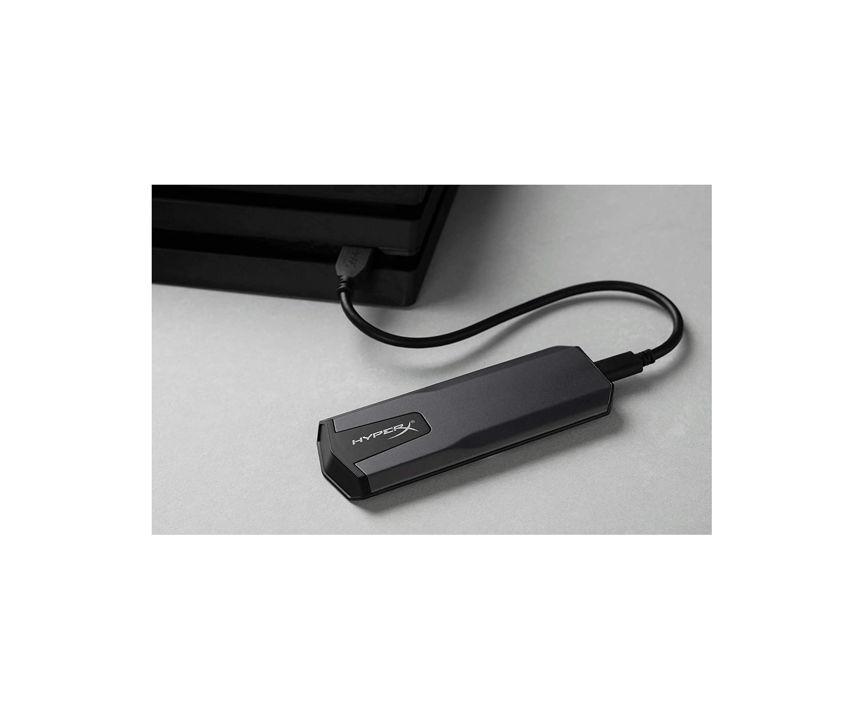 HyperX Savage EXO SSD External Portable USB 3.1  960G