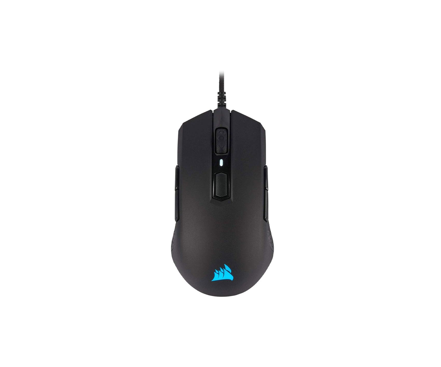 Corsair K65 Pro Gaming Bundle