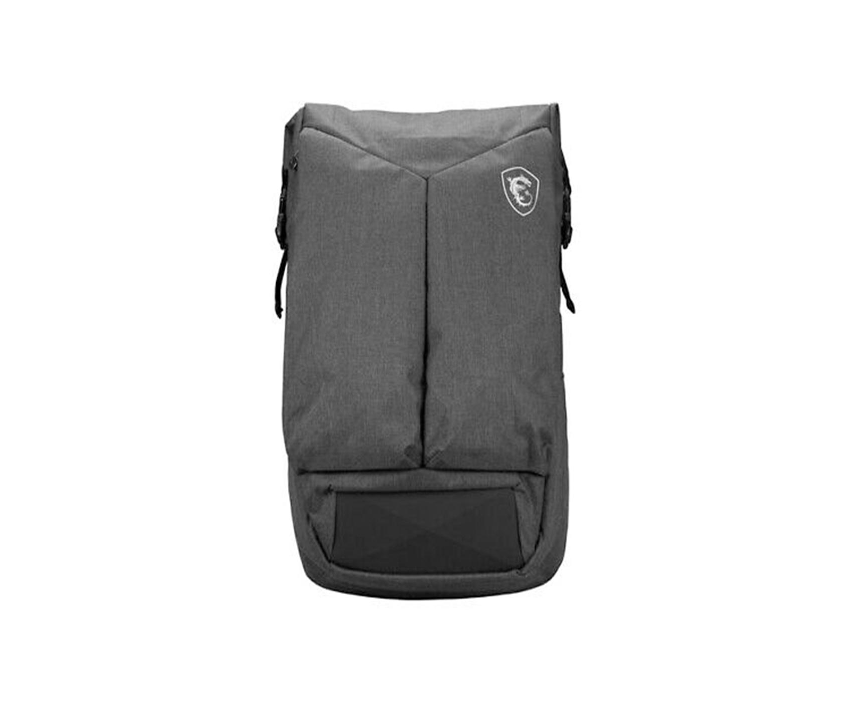 MSI Air Bag