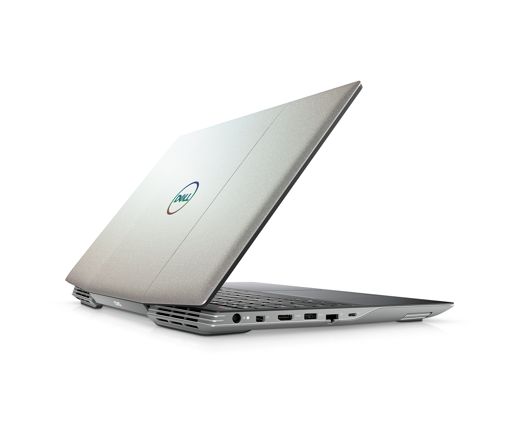 Dell G5 15 SE Gaming Laptop
