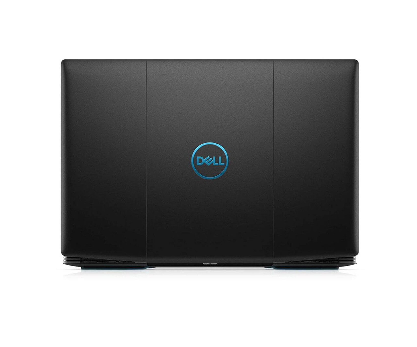 Dell G3 15 Gaming Laptop