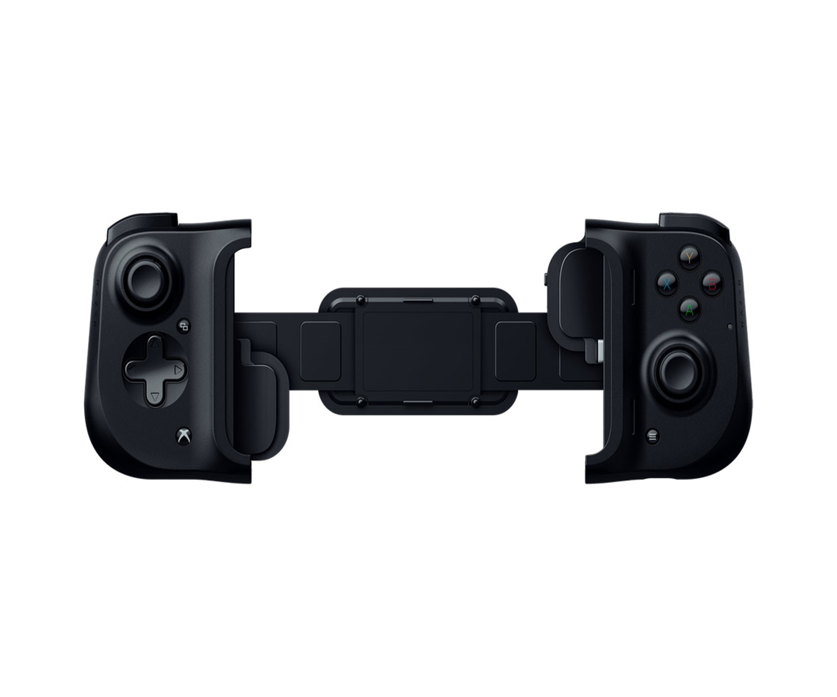 Razer Kishi for iPhone Gaming Controller