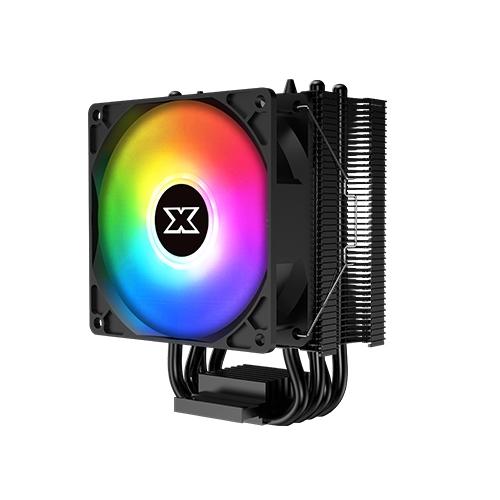 Xigmatek Windpower 964 RGB