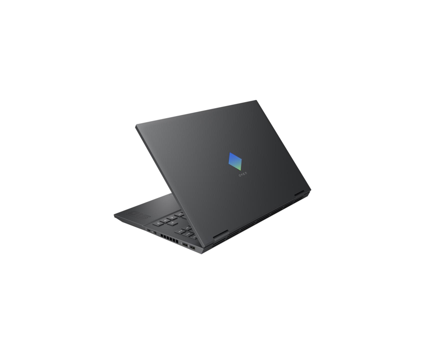 OMEN Laptop 15-en1097nr