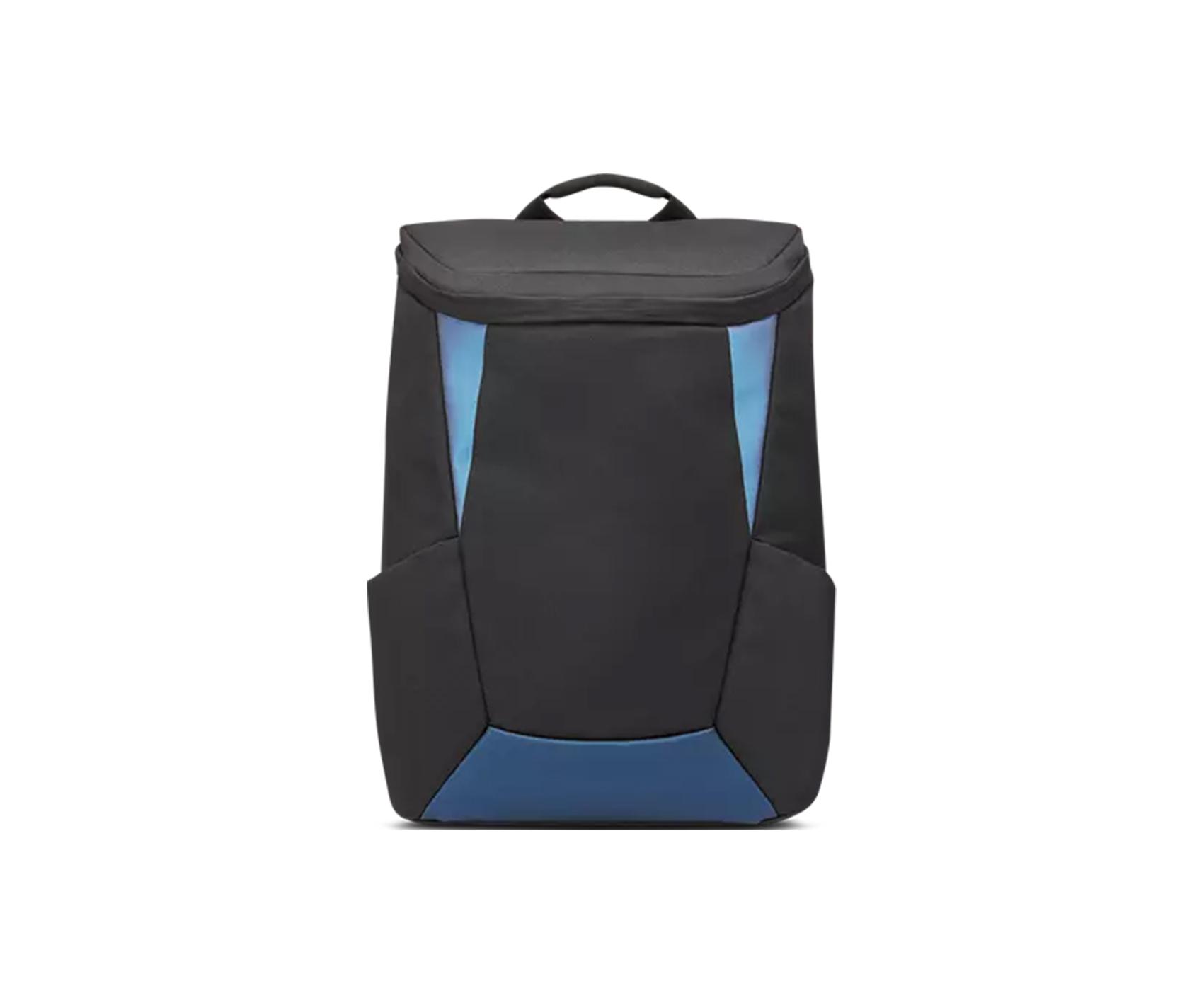 Lenovo Ideapad Gaming bag