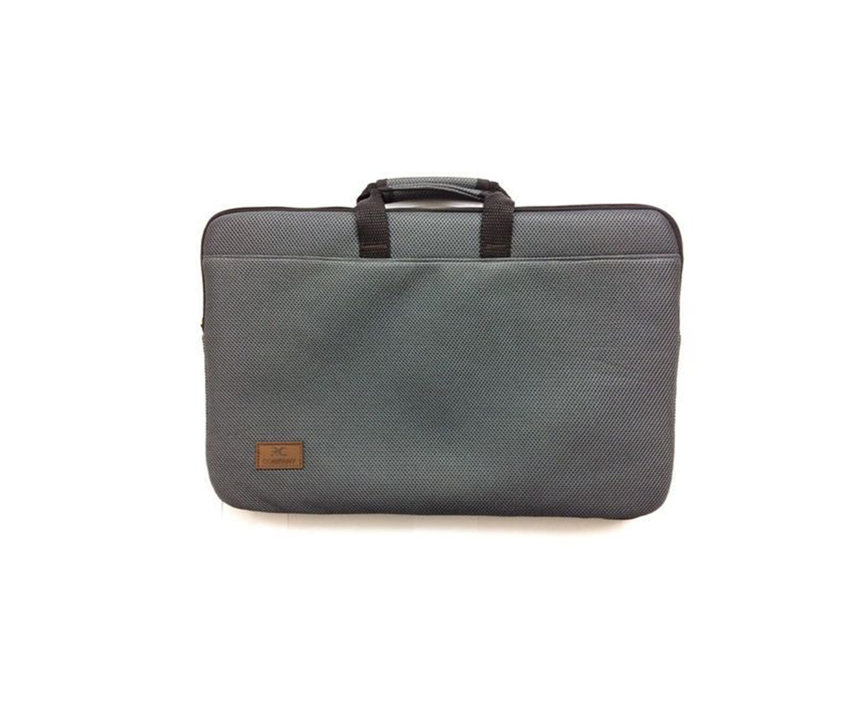 Company 15.6'' Laptop Sleeve Hand