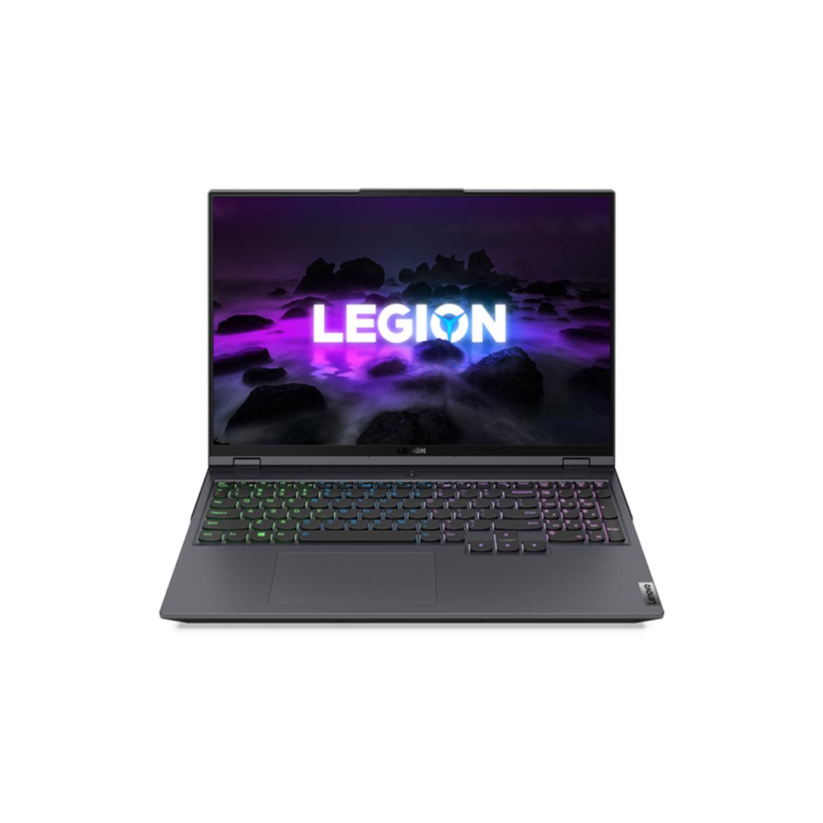 Lenovo Legion 5 15ACH6H (82JU006DUS)